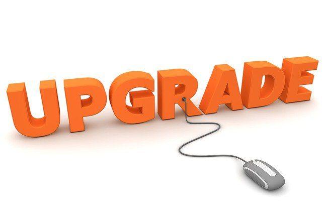 upgrade компьютеров и ноутбуков в ростове на дону